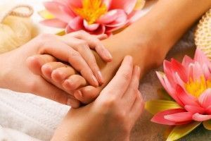 Reflexology-In-Your-Feet-1024x682
