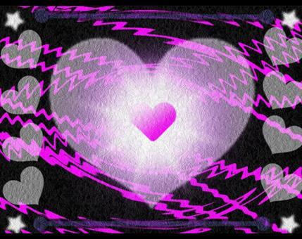Zen de Heartstorming