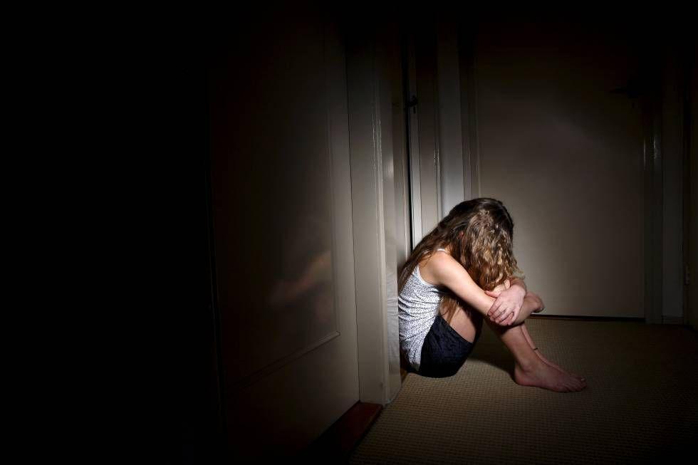 Conoce los 11 síntomas iniciales que indican que tienes depresión 10
