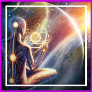 7ma-dimension-de-conciencia